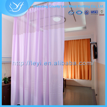 Best Manufacturers in China Hospital Room Divider Curtain