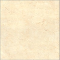 Comfortable Poliched glazed synthetic marble tile