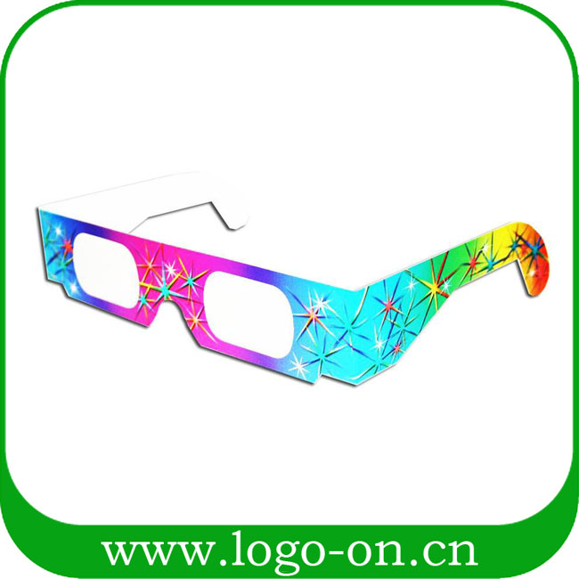 paper glasses Print and craft a pair of cute paper eyeglasses using our six fun-shaped eyeglasses templates.