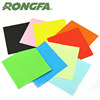 /product-detail/500-sheet-single-colored-and-double-colored-origami-folding-paper-60612220411.html
