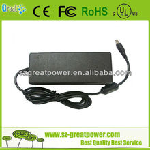 ac dc laptop dvd drive adapter supplier & exporter & manufacturer