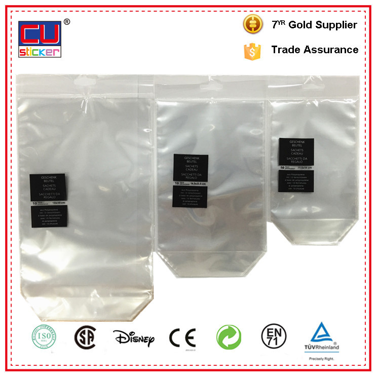Shrink Wrap Mobile Phone Bags and Cases