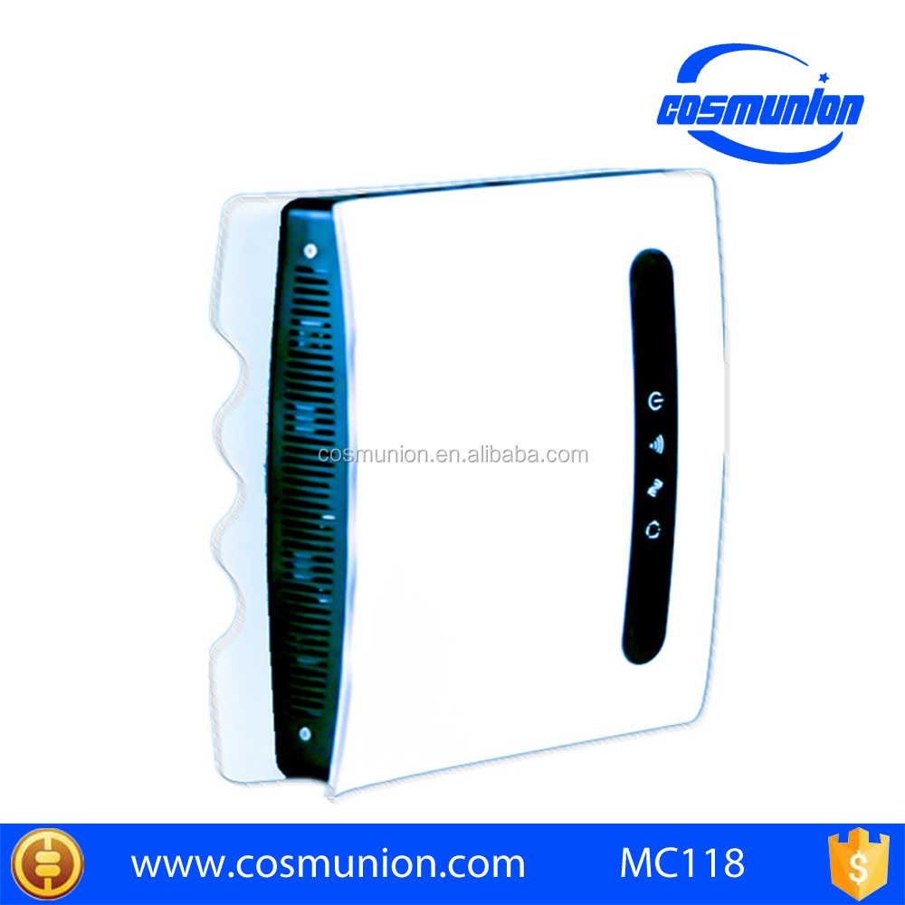 best price 300Mbps 4G LTE Outdoor CPE Support 3G 4G Module