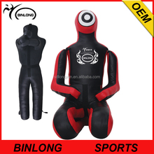 2016 MMA grappling dummy wrestling dummy