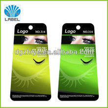 China factory wholesale new design vinyl decal skin stickers for iphone