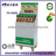 New product household electric display box from China