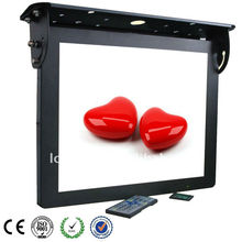 "17"" Bus Video Display LCD (VP170C-4)"
