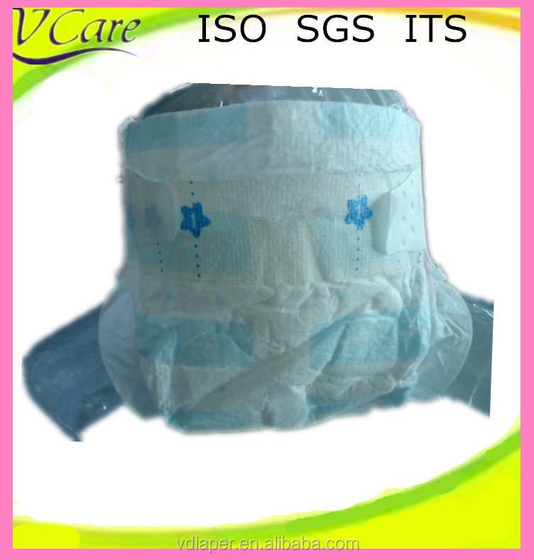 disposable nappies bulk buy from china baby diapers in turkey