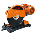 best sale power tools cnc plasma cutting machine exported