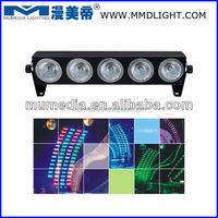 MD MB-5*10W(QAUD) Led Dot Matrix Pixel Lighting