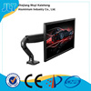 Height Adjustable LCD Desktop Monitor Arm