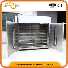 industrial fruit dehydrator popular industrial food freeze dryer