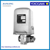 Quality guarantee Yokogawa differential pressure gauge Y/11GM pneumatic transmitter with high efficiency