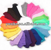 wholesale socks various colours available