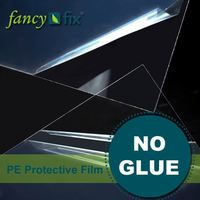 anti-spy protection film tempered glass protective film