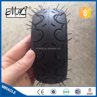 China wholesale kart samll tyre tube 125x50 size