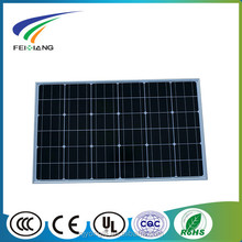 battery 290w monocrystalline pv module china tuv/iec poly panel