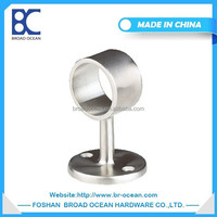 stainless steel handrail for indoor stair/handrail for indoor stair HB-135