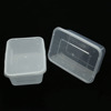 /product-detail/yq386-clear-disposable-bento-box-disposable-bento-food-container-60685245591.html