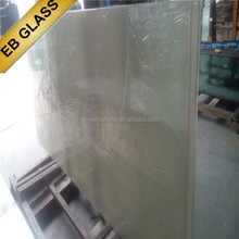 Screen video projection electric film EB GLASS BRAND