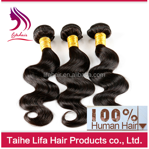 hair raw material s7 hair natural russian hair
