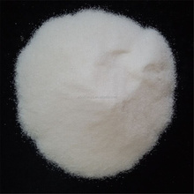 Potassium Acrylate SAP super absorbent polymer for Agricultural..