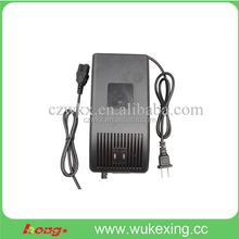 electric bike tricycle rickshaw battery charger