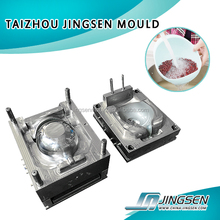 plastic injection mold plastic injection molding plastic injector mold