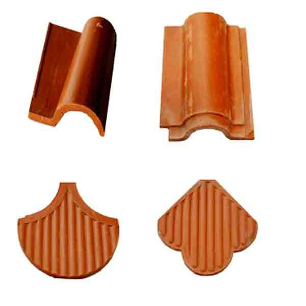 Clay Roofing Tiles Suppliers in Sri Lanka