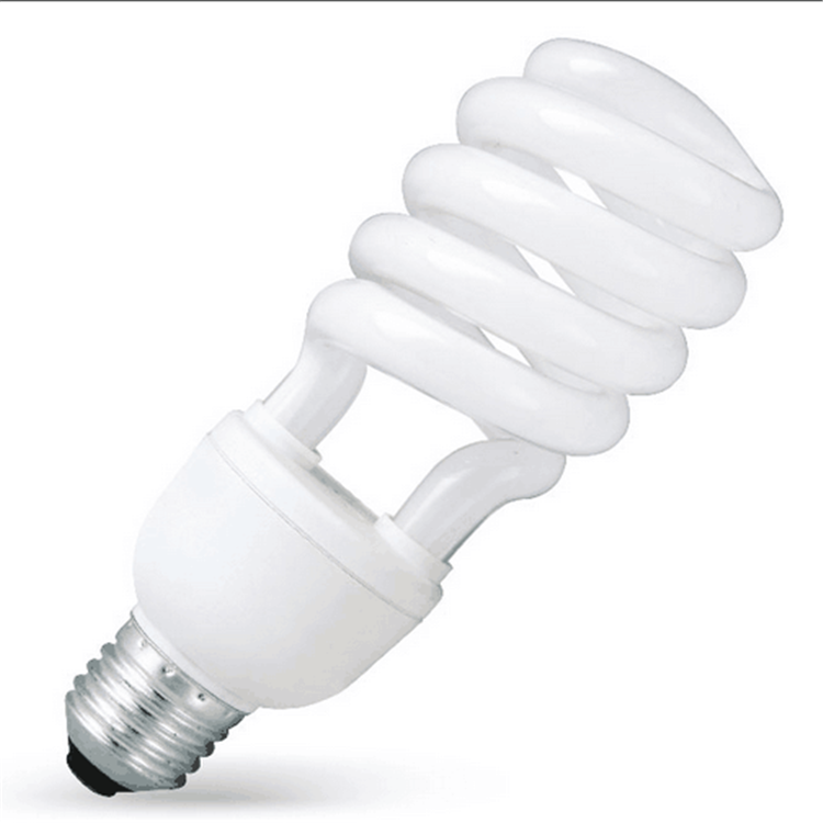 CFl HST5 35 energy saving lamp