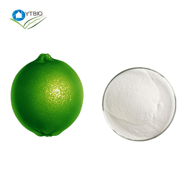 100% Natural high quality Bitter Orange Extract,Synephrine 98%,Synephrine Hydrochloride Powder citrus aurantium extract