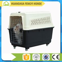 Luxury Flight Cage Pet Products