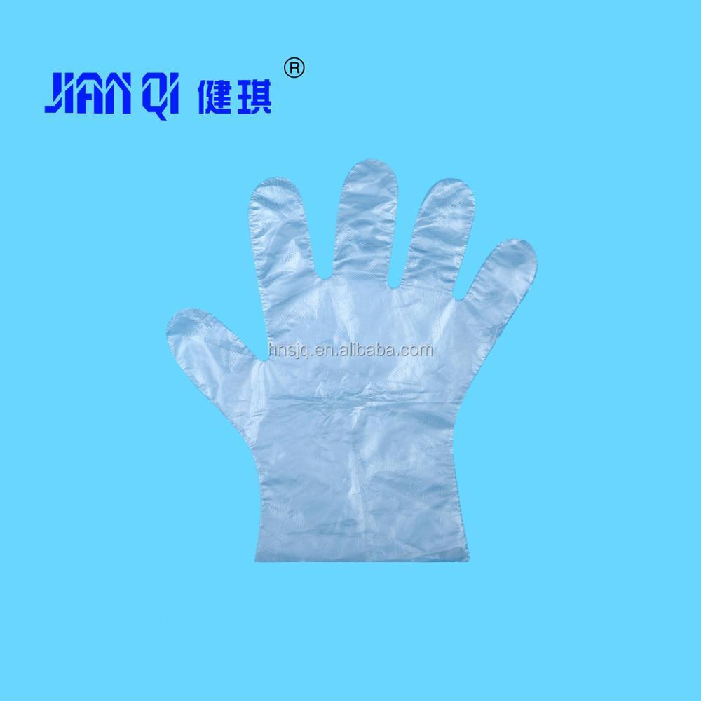 Disposable Gloves For Kitchen Use Best Gloves