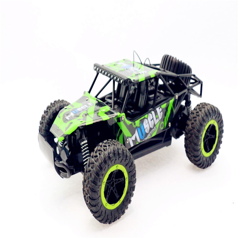 Hot cheap plastic propel remote control 1:10 rc car