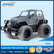 2016 New 1:16 4CH RC Mud Car Cool Radio Control Jeep for sale