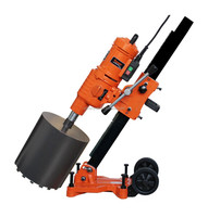 CAYKEN 0-90 Degrees Adjustable Bracket Hilti Drilling Machine