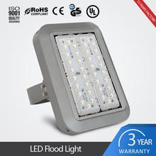 4000k-6000k color temperature(CCT) 220V 100W led flood light parking light stadium light