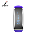 Bluetooth 4.0 Fitness Activity Tracker Smart Band Wristband Smart Bracelet