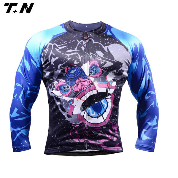 Polyester long sleeve quick dry tournamen fishing jersey for Tournament fishing shirts wholesale