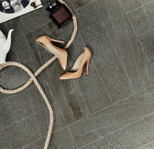 Porcelain Floor Tiles Guangzhou Bathroom Slip Resistant