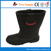 High quality italian winter boots women