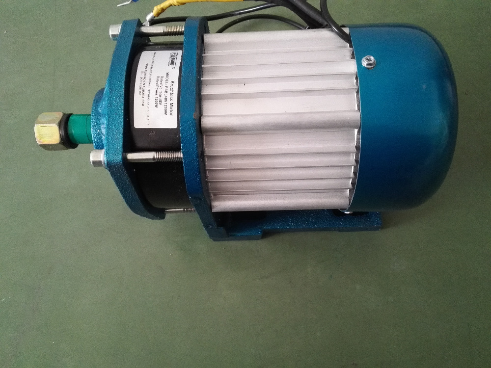 Brushless Dc Motors For Sale 60v Electric Tricycle