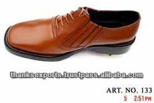 handmade french new latest 2013 top-quality 2012 hot selling USA offical style men dress shoes