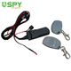 Hot selling IM103 vehicle immobilizer car security system