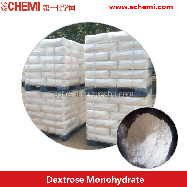 Dextrose Monohydrate Lowest Price Good Quality