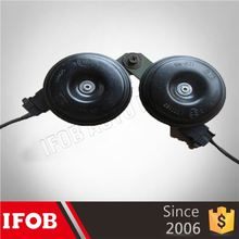IFOB Car Low Horn Police For TOYOTA RUKUS 86520-26150