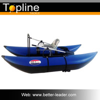 100% customer satisfaction jet ski pontoon boats wholesale