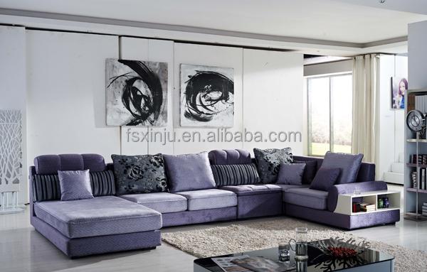 gro handel importeur der chinesischen waren italienischen stil sitzgruppe wohnzimmerm bel. Black Bedroom Furniture Sets. Home Design Ideas