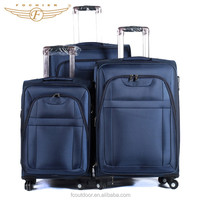OEM Factory Polo Cabin Luggage Travel