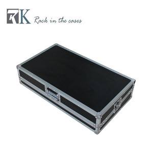 China Flight Case Road Case Custom For Yamaha Musical Instruments